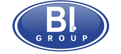 BI Group Astana